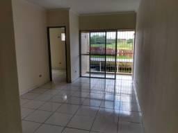 Alugo apartamento de 3 quartos em Igarassu