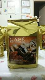 Café ARTESANAL.mt bom