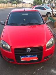 Fiat palio 1.8r