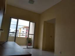 Apartamento Residencial / Zona Rural
