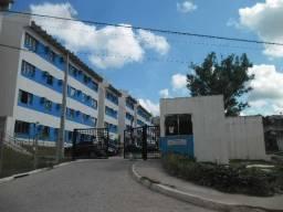 Apartamento em São Lourenço da Mata - pronto morar zap *