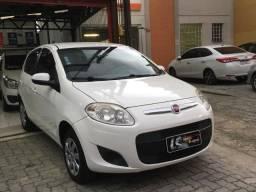 Fiat Palio 1.0 Attractive 2015