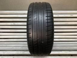 Pneu Michelin 215/45/16 Modelo Pilot Sport 3 - Pneu 215 45 16
