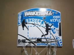Kit basquete