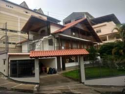 Alugo Casa top em Conselheiro Paulino