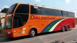 Ônibus LD 1550 ANO 2003/2003