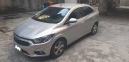 GM - Chevrolet Prisma LTZ 1.4 GNV Manual - 2018
