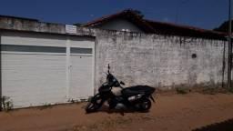 Ótima oportunidade! Casa em São José do Ribamar