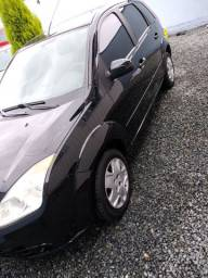 Vendo Ford fiesta 2008/09