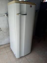 Geladeira RDE 30 autolimpante