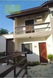 Casa de 0 quartos para compra - Maitinga - Bertioga
