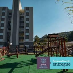 Quarteirao Italiano ' BRZ ' Alugo Apto 2 qts no Vila das Orquideas