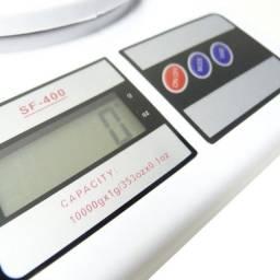 Balança Digital Eletrônica 1g a 10kg