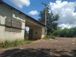 CX, Casa, 3dorm., cód.44461, Trindade/Faz. Barro B