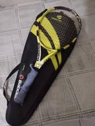 Raquete de tênis Babolat AeroPro Drive