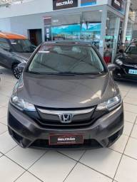 honda fit 2015 manual