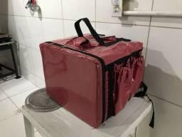 Vendo Bags para Delivery