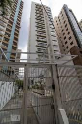 Apartamento para alugar com 1 dormitórios em Bairro cerqueira cesar, São paulo cod:17887