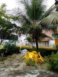 Ilha de Itaparica - Pousada e Restaurante - VB 573