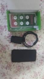 Moto G 7 Play Edição Especial