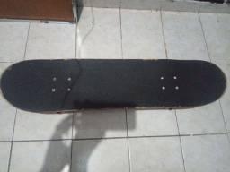 Skate (150)