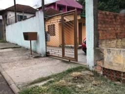 Casa para alugar na Santa Isabel