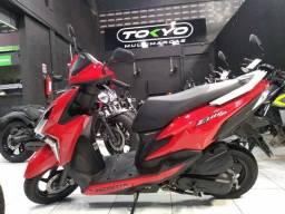 Honda Elite 125- 2019