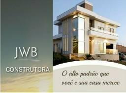 JWB CONSTRUTORA