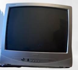 """Vendo TV 20"""""""