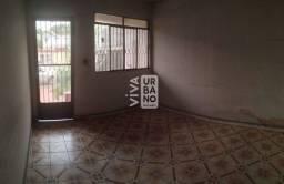 Viva Urbano Imóveis - Casa no bairro Casa de Pedra - CA00461