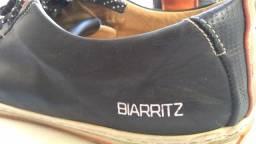 Sapatenis Richards Biarritz nº 41