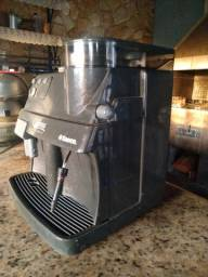 Cafeteira expressa vienna superautomatica