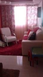 Título do anúncio: Apartamento residencial à venda, Jardim Redentor, Bauru.