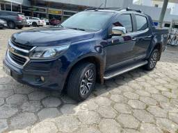 S 10 High country 2017 Aut 4x4 Diesel