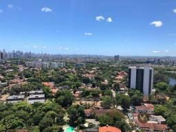 Título do anúncio: Recife - Apartamento Padrão - Poço da Panela