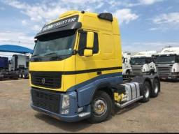 Volvo FH 440 2012