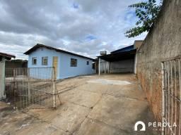 Casa para alugar com 2 dormitórios em Vila morais, Goiânia cod:P1349