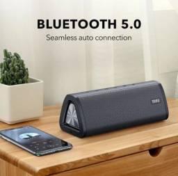 Caixa de Som Bluetooth Mifa A10 PLUS