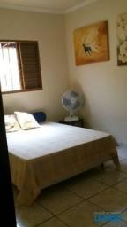Casa à venda com 2 dormitórios em Jardim são paulo, Sorocaba cod:408966