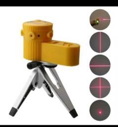 Nível Laser. 150 reais