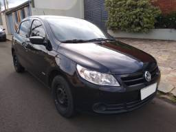 Gol G5 Trend - Completo