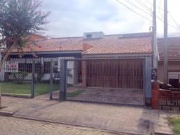 Residencia em bairro nobre de Porto Alegre