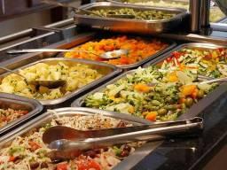 Egeo Empresarial - Restaurante à venda em Canoas RS