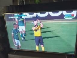 TV philco 55 pol. 4k