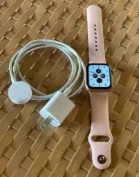 Relógio Apple Watch