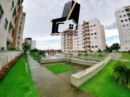 Apartamento 100 % Mobiliado   /  Bairro   Parque Dez
