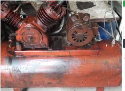 GP) P4508 Compressor de ar Wayne