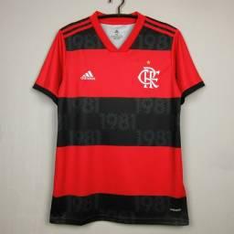Camisas Flamengo de qualidade original !