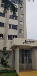 Vende-se Lindo Apartamento Vila Aurora- Rondonópolis MT