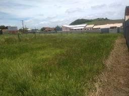 Terreno Solar do Campo